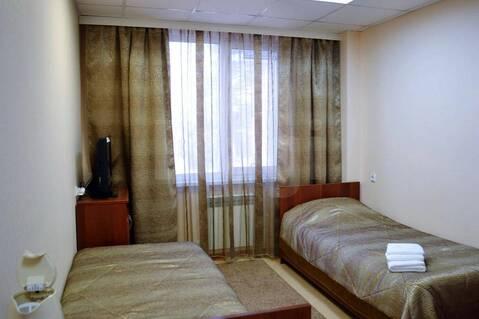 Продается готовый бизнес. Гостиница в г. Заводоуковске - Фото 2