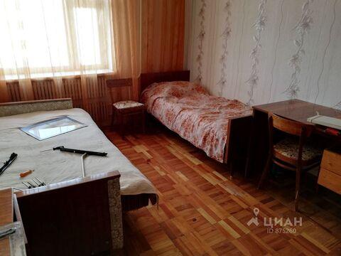 Аренда комнаты, Белгород, Улица Николая Чумичова - Фото 2