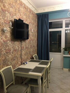 Квартира в Серебряной Подкове - Фото 5