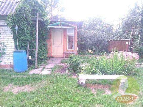 Продажа дома, Тюмень - Фото 3