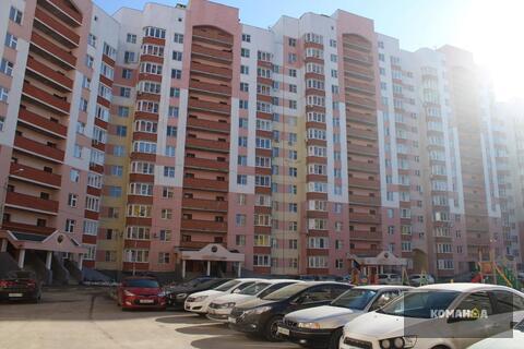 Продажа квартиры, Казань, м. Яшьлек, Ямашева пр-кт. - Фото 4