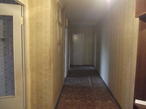 3 комнатная квартира 68,3 кв.м. (дом панельный) 5/5 этаж - Фото 3