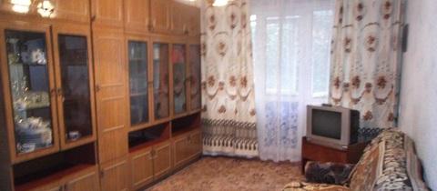 Сдается 2-ая квартира на ул. Лакина - Фото 2