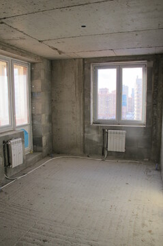 Двухкомнатная квартира в новом доме, Реутов - Фото 4