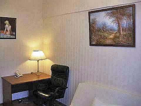 Продажа квартиры, Ул. Маршала Савицкого - Фото 4