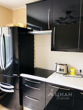 Продажа квартиры, м. Ясенево, Ул. Айвазовского - Фото 1