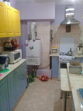 Продажа дома, 103 м2, Кемеровская, д. 19 - Фото 3