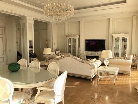 Продажа квартиры, Казарменный пер. - Фото 3
