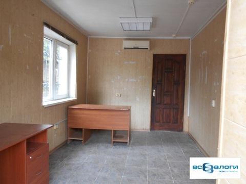 Продажа производственного помещения, Сочи, Ул. Энергетиков - Фото 2
