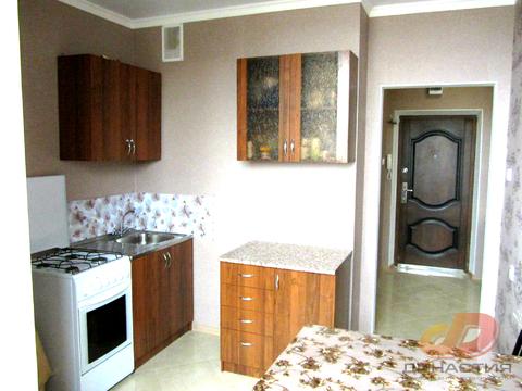 Предлагаем стать обладателем 1-комнатной квартиры - Фото 3