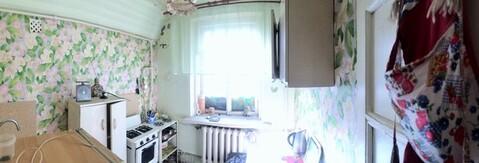 Квартира, Мурманск, Бредова - Фото 1