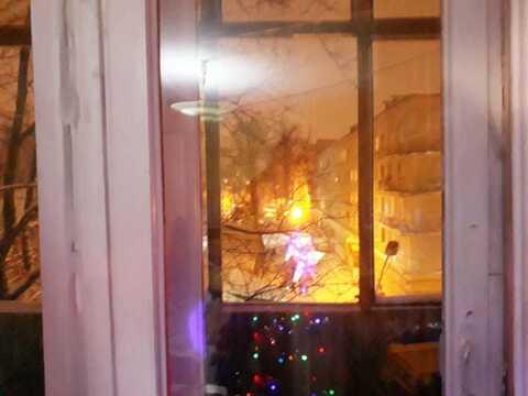 Продается 1 к.кв, Гатчина, ул. Киргетова дом 14 - Фото 4
