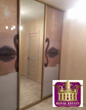 Сдается в аренду квартира Респ Крым, г Симферополь, ул Камская, д 29 - Фото 2