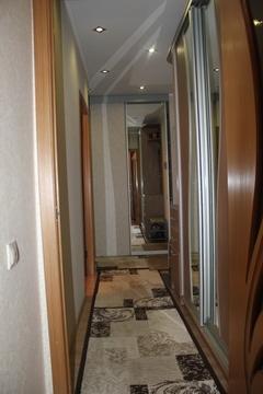 Продажа двухкомнатной квартиры на Дубнинской 24 к 1 - Фото 5
