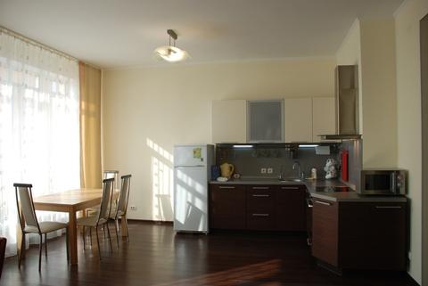 2 (двух) комнатная квартира в Ленинском районе г. Кемерово - Фото 4