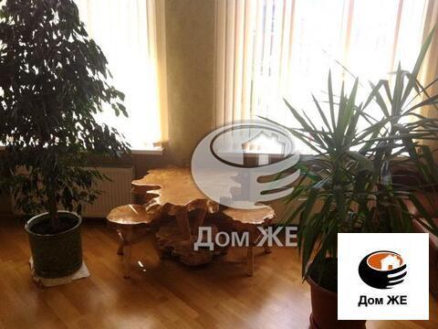 Аренда дома, Тарасково, Каширский район - Фото 4