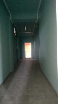 2х комнатная квартира Павловский Посад г, Большой железнодорожный про - Фото 4