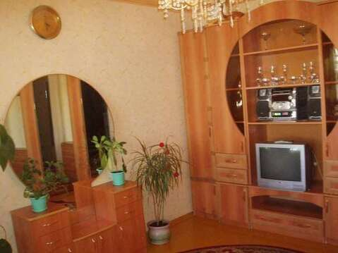 Квартира ул. Щербакова 3 - Фото 3