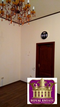 Аренда офиса, Симферополь, Ул. Киевская - Фото 4