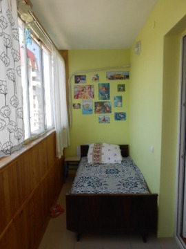 Сдам 1-комнатную квартиру в Крыму - Фото 5