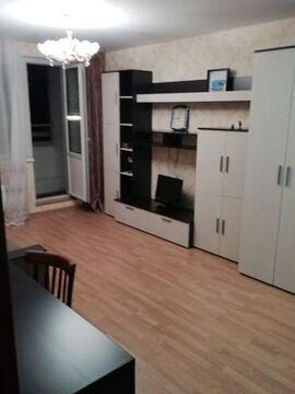 Апартаменты на арбатской - Фото 3