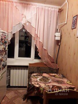 Продажа квартиры, Архангельск, Ул. Адмирала Макарова - Фото 2