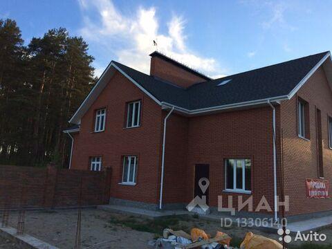 Продажа таунхауса, Ярославль, Ул. Лебедева - Фото 2