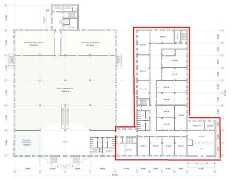 Продажа здания в Тульской области - Фото 2