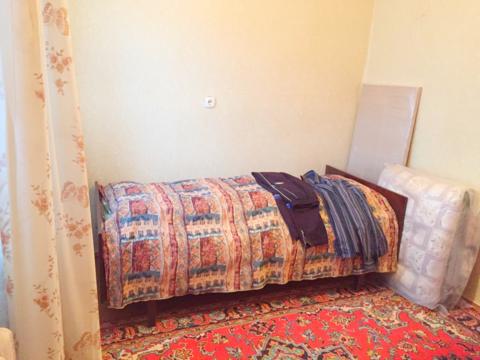 2-к квартира 45,5м2 п.Рязанцево - Фото 5