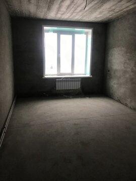 Продажа квартиры, Брянск, Первый Станке Димитрова проезд - Фото 4