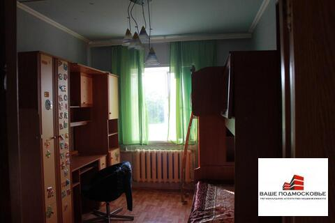 Трехкомнатная квартира в пос. Новый - Фото 4
