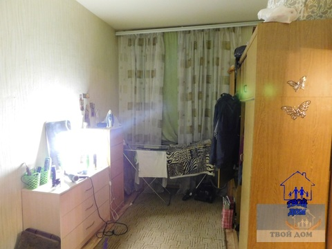 Продам большую квартиру - Фото 3