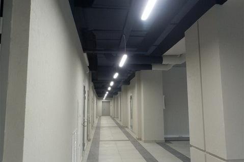 Сдам Бизнес-центр класса A. 8 мин. пешком от м. Курская. - Фото 5