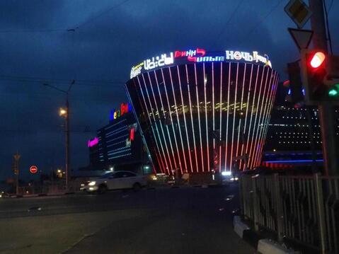 Продажа комнаты, Белгород, Ул. Железнякова - Фото 1