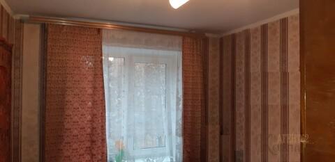 Продам 4-комн. квартиру вторичного фонда в Московском р-не - Фото 2