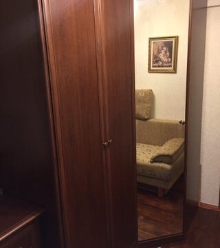 Продажа квартиры, Калуга, Ул. Константиновых - Фото 2