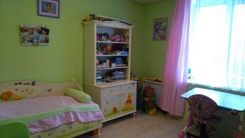 Продажа 3-комнатной квартиры, 83.4 м2, Ленина, д. 92в, к. корпус В - Фото 1