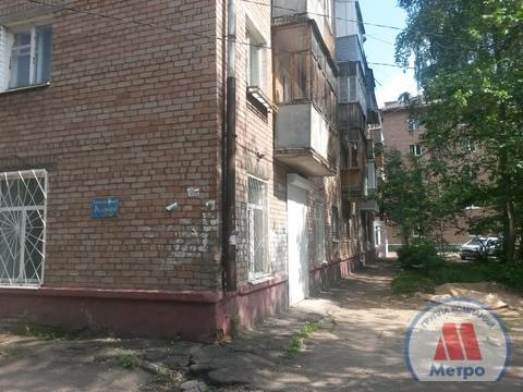 Коммерческая недвижимость, ш. Тутаевское, д.66 - Фото 1