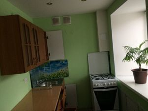 Продажа квартиры, Кунгур, Ул. Мамонтова - Фото 2