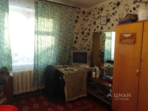 Комната Курганская область, Курган Красномаячная ул, 62 - Фото 2