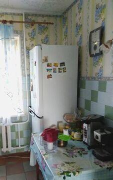 Продаю 3-к квартиру улица Героев Сталинграда 5/9 эт. Площадь: 69 кв.м - Фото 4