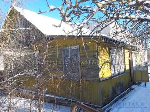 Продажа дома, Ивангород, Кингисеппский район, Ул. Гражданская - Фото 2