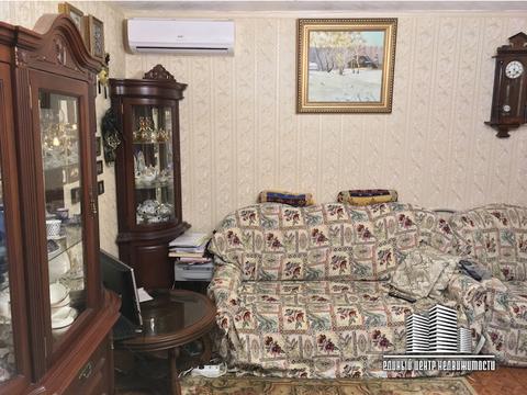 3х к. квартира, г. Дмитров, ул.Инженерная д.25 - Фото 4