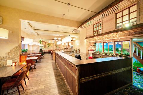 Сдается работающий семейный ресторан - Фото 2