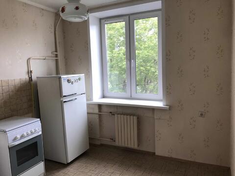Продаётся 2-х комнатная квартира у метро Динамо. - Фото 5