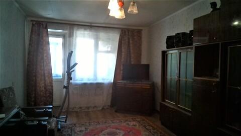 Продам 3-комнатную квартиру по Михайловскому шоссе - Фото 1