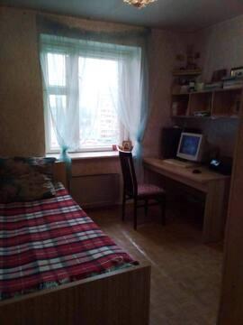Продам 4-комнатную квартиру в нюр - Фото 5
