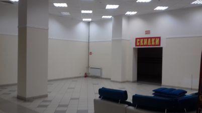 Аренда торгового помещения, Волгоград, Ул. Бакинская - Фото 2