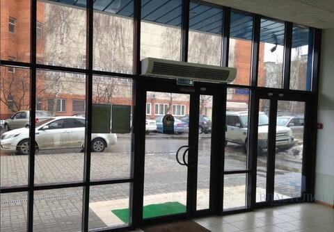 Предлагается к аренде торговая площадь - Фото 3
