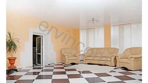 Продажа квартиры, Калининград, Ладушкина пер. - Фото 4